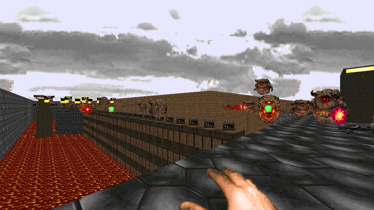 Screenshot_Doom_20200910_195432.png.d141385ca78d098a990387d09709a380.png