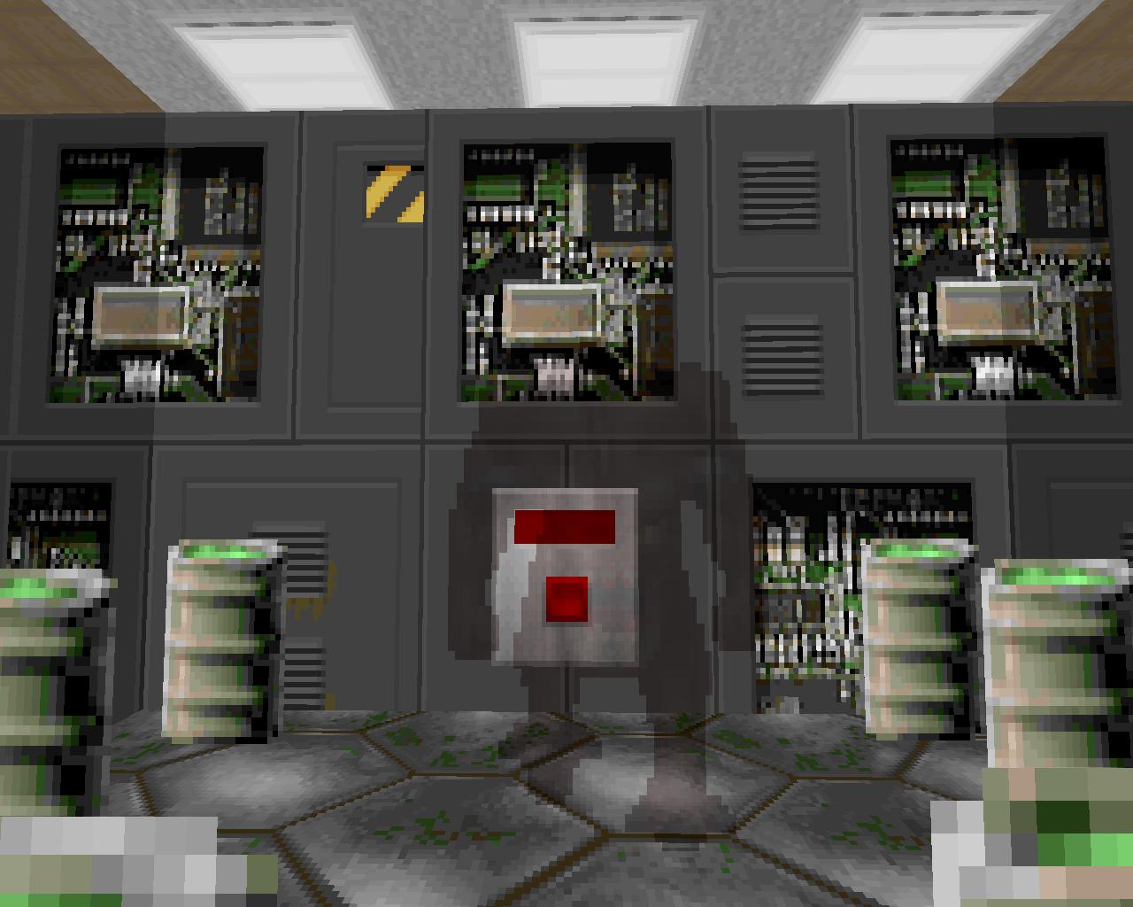 Screenshot_Doom_20200912_182351.png.d3af731d56ead00639f6059a0646683a.png