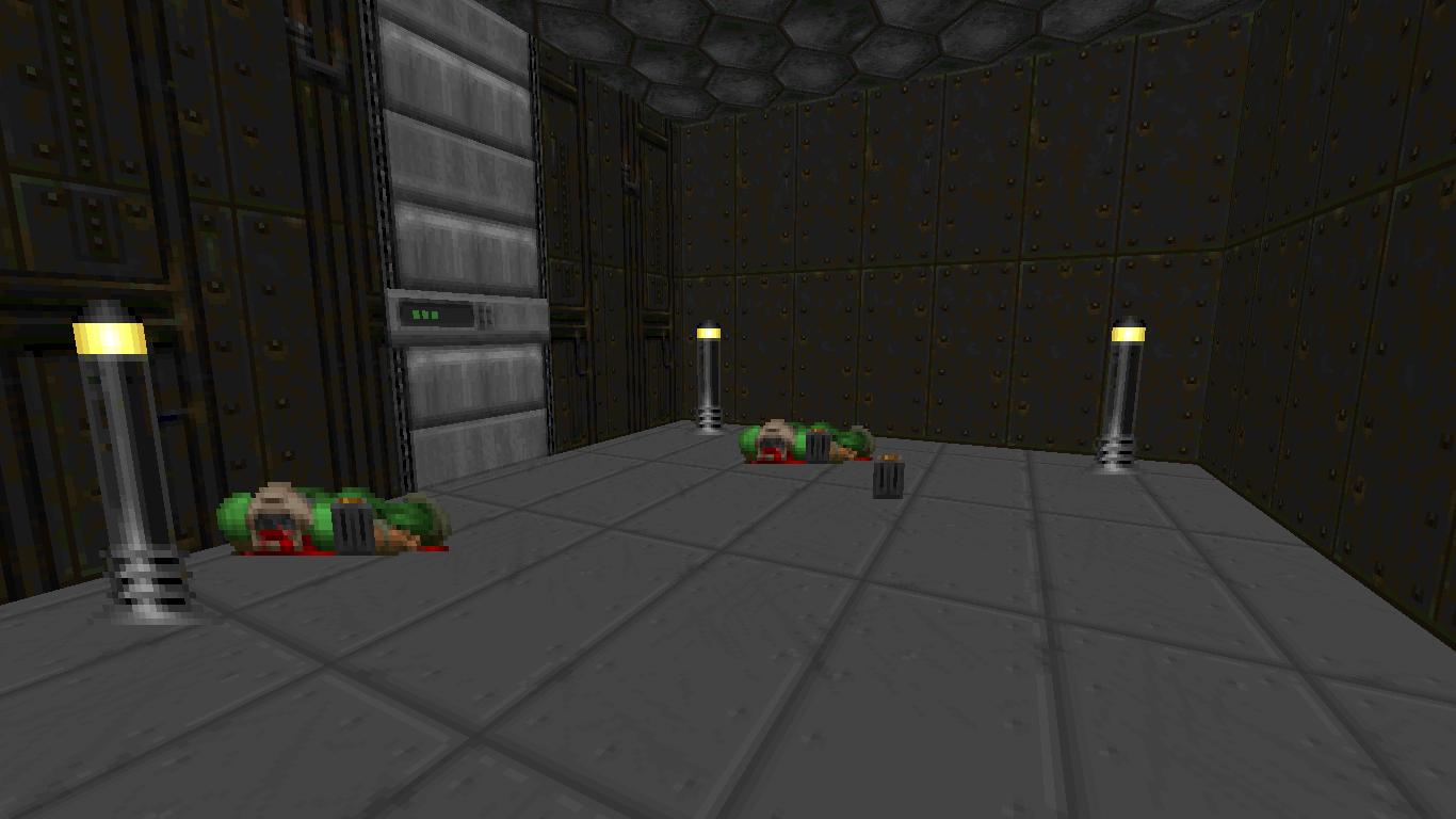 Screenshot_Doom_20200914_103515.png.7456ca99a6492a1b79359d4c63072a3a.png