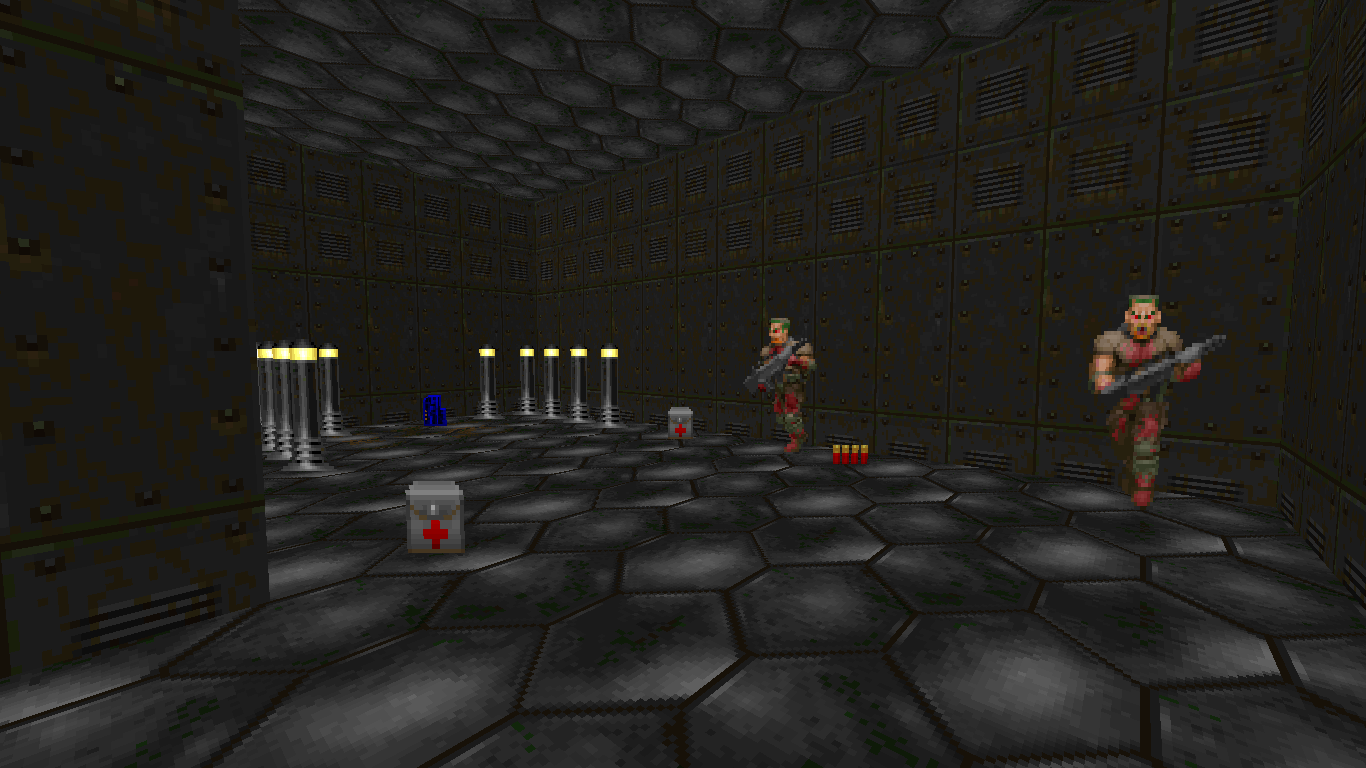 Screenshot_Doom_20200914_103542.png.1e3b1bb7cf81946ba2c1afed29e650b4.png