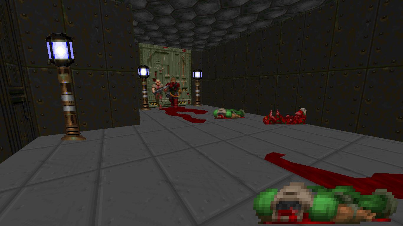 Screenshot_Doom_20200914_103606.png