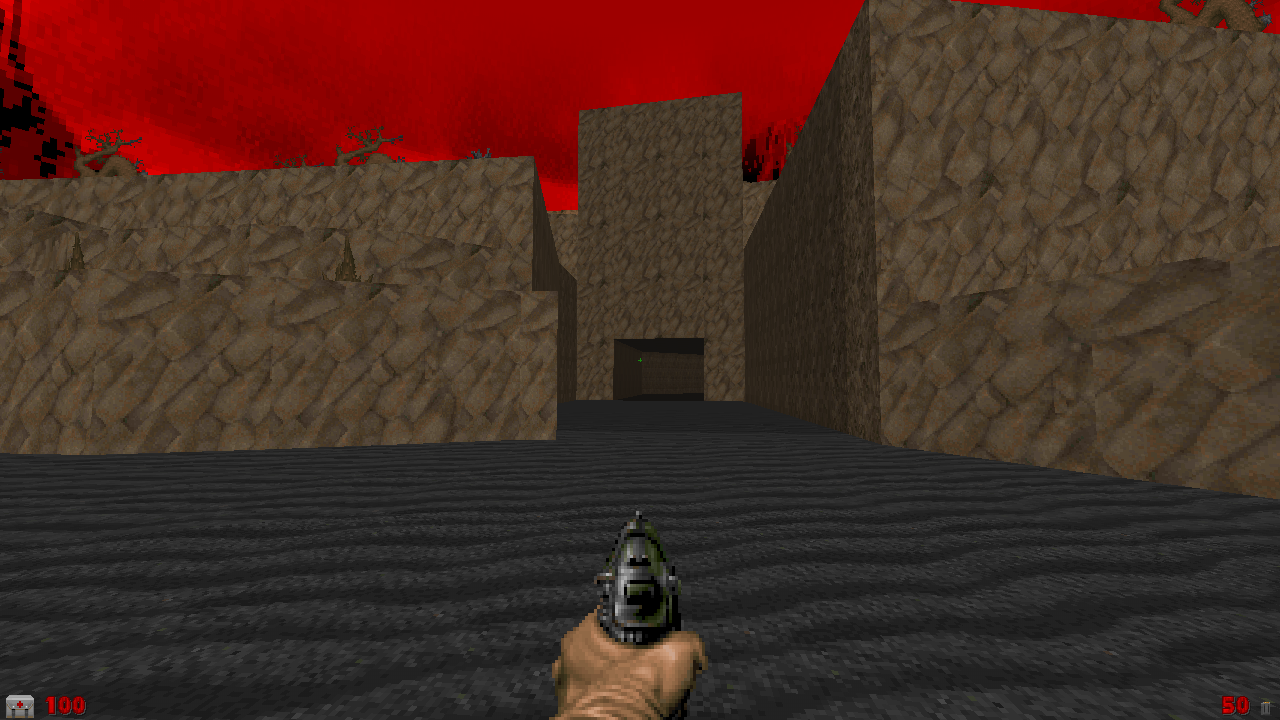 Screenshot_Doom_20200914_150718.png