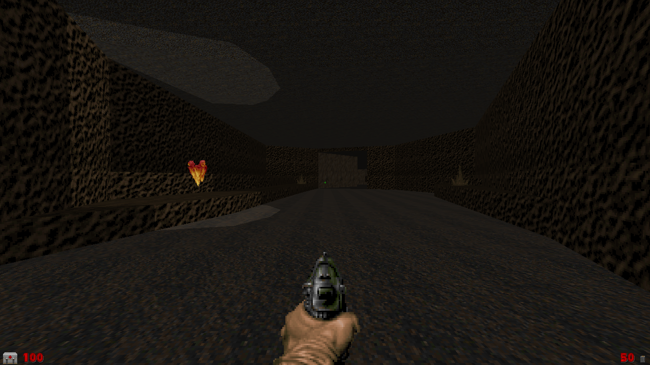 Screenshot_Doom_20200914_150724.png