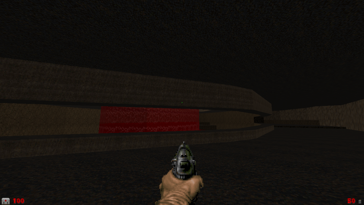 Screenshot_Doom_20200914_150733.png