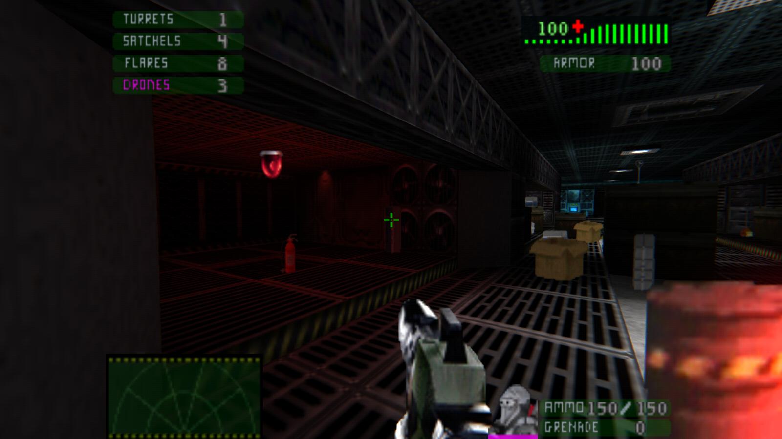 Screenshot_Doom_20200914_184535.png