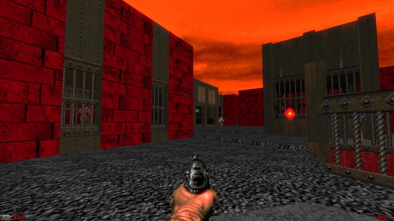 Screenshot_Doom_20200915_014443_1.jpg.1400d7cfcd7955a260884850288a617a.jpg