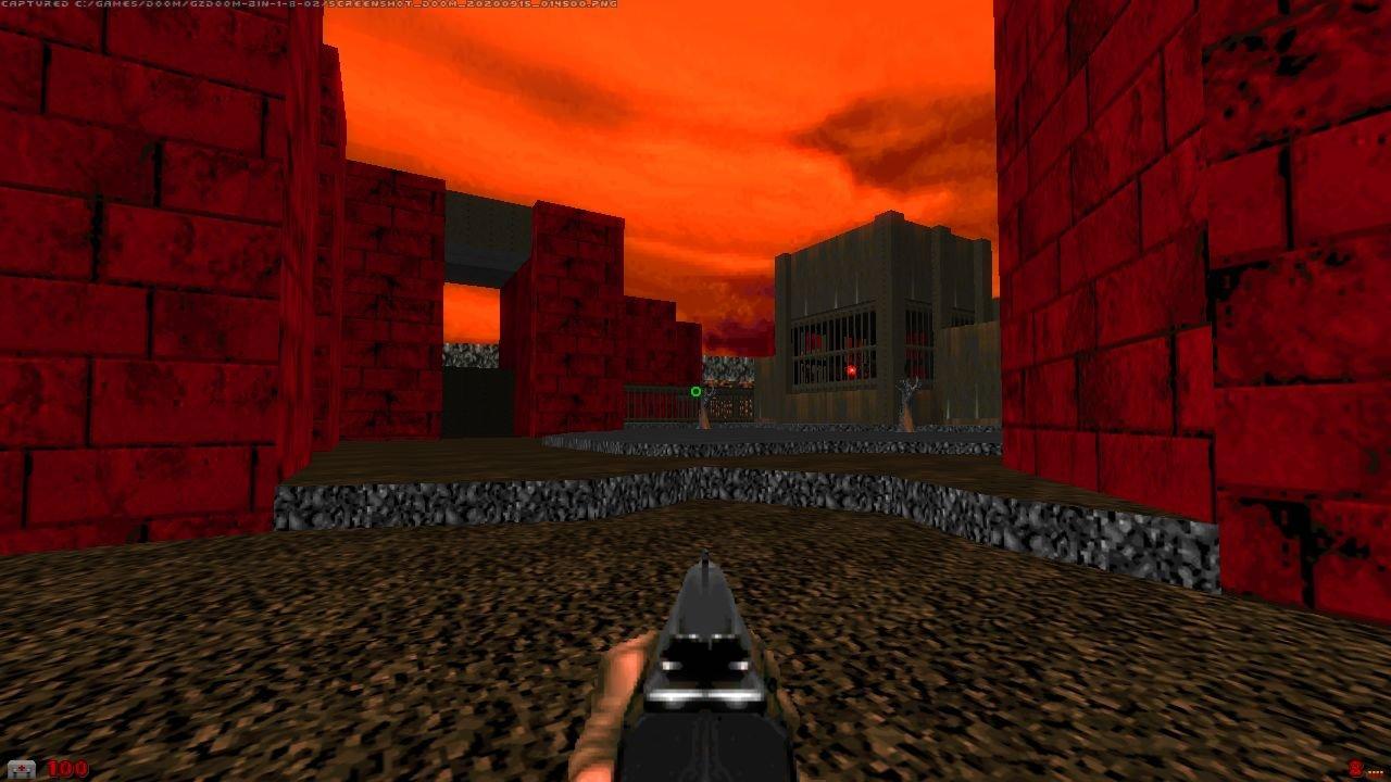 Screenshot_Doom_20200915_014503_1.jpg.8cb5501641d8f84b85985ca7dba8e9d6.jpg