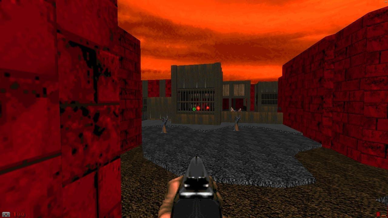 Screenshot_Doom_20200915_014527_1.jpg.f5a71feb883ecfc606dc5922ba3b76fd.jpg