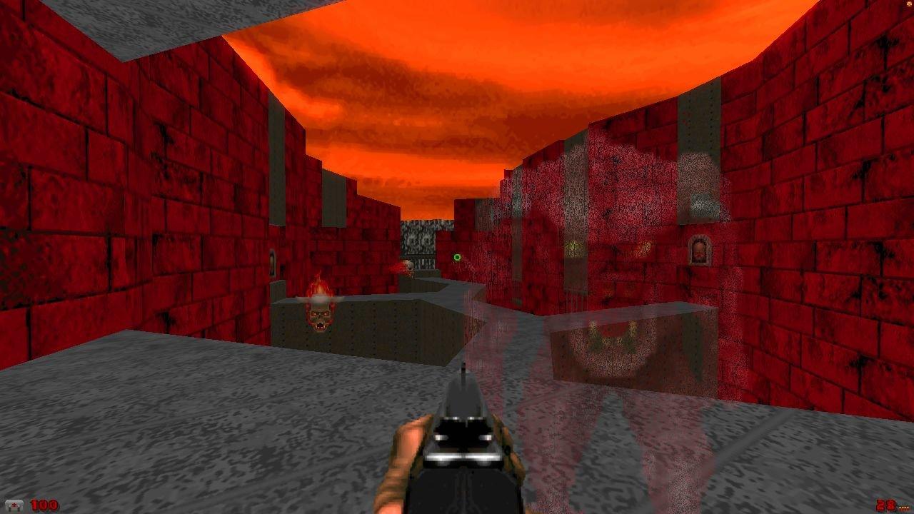 Screenshot_Doom_20200915_014644_1.jpg.125075b4659f985d589c9eaeeb74dc97.jpg