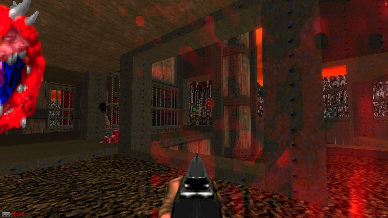 Screenshot_Doom_20200915_014731_1.jpg.6b699dff0e2be16eee426a583ccb473d.jpg
