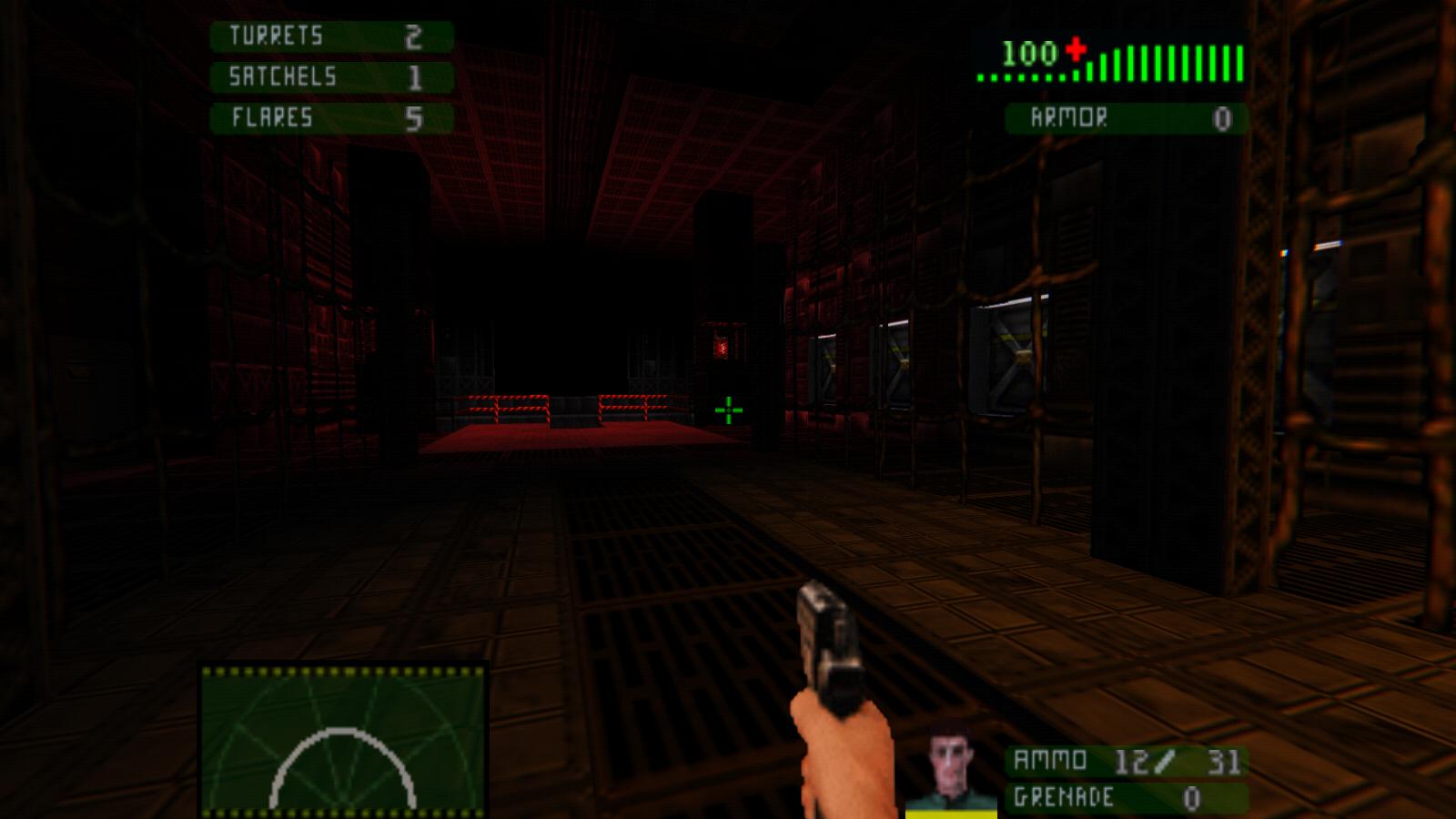 Screenshot_Doom_20200915_124809.png