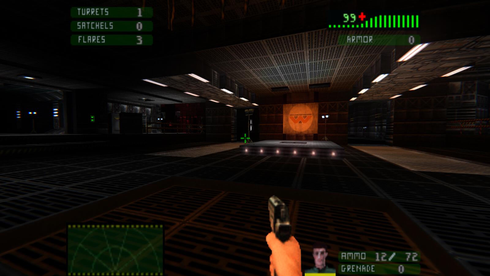 Screenshot_Doom_20200915_130914.png