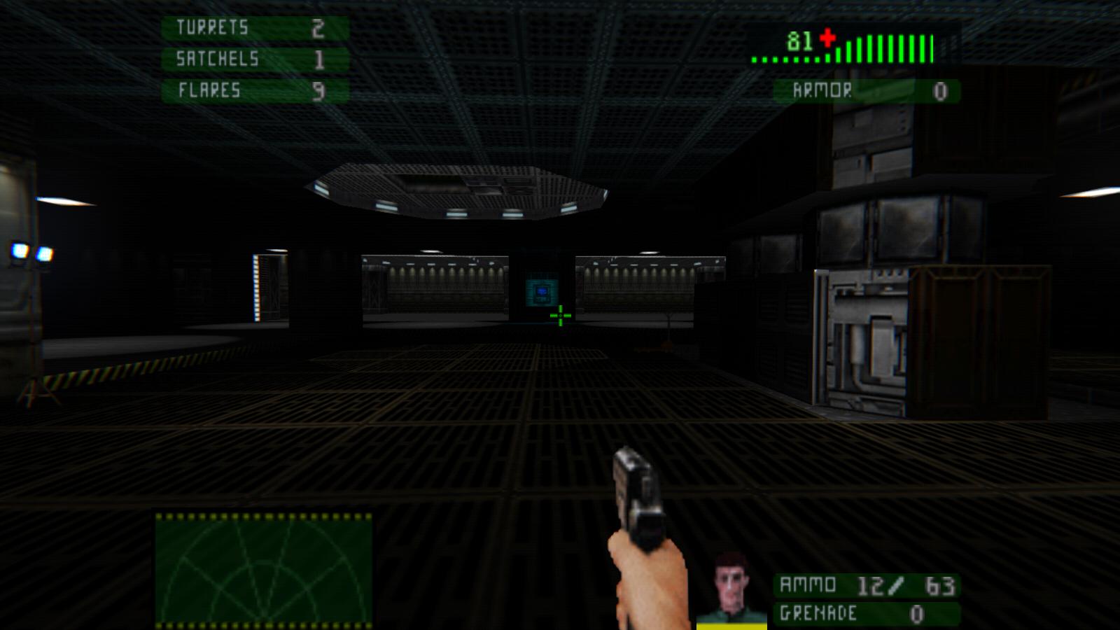 Screenshot_Doom_20200915_203436.png