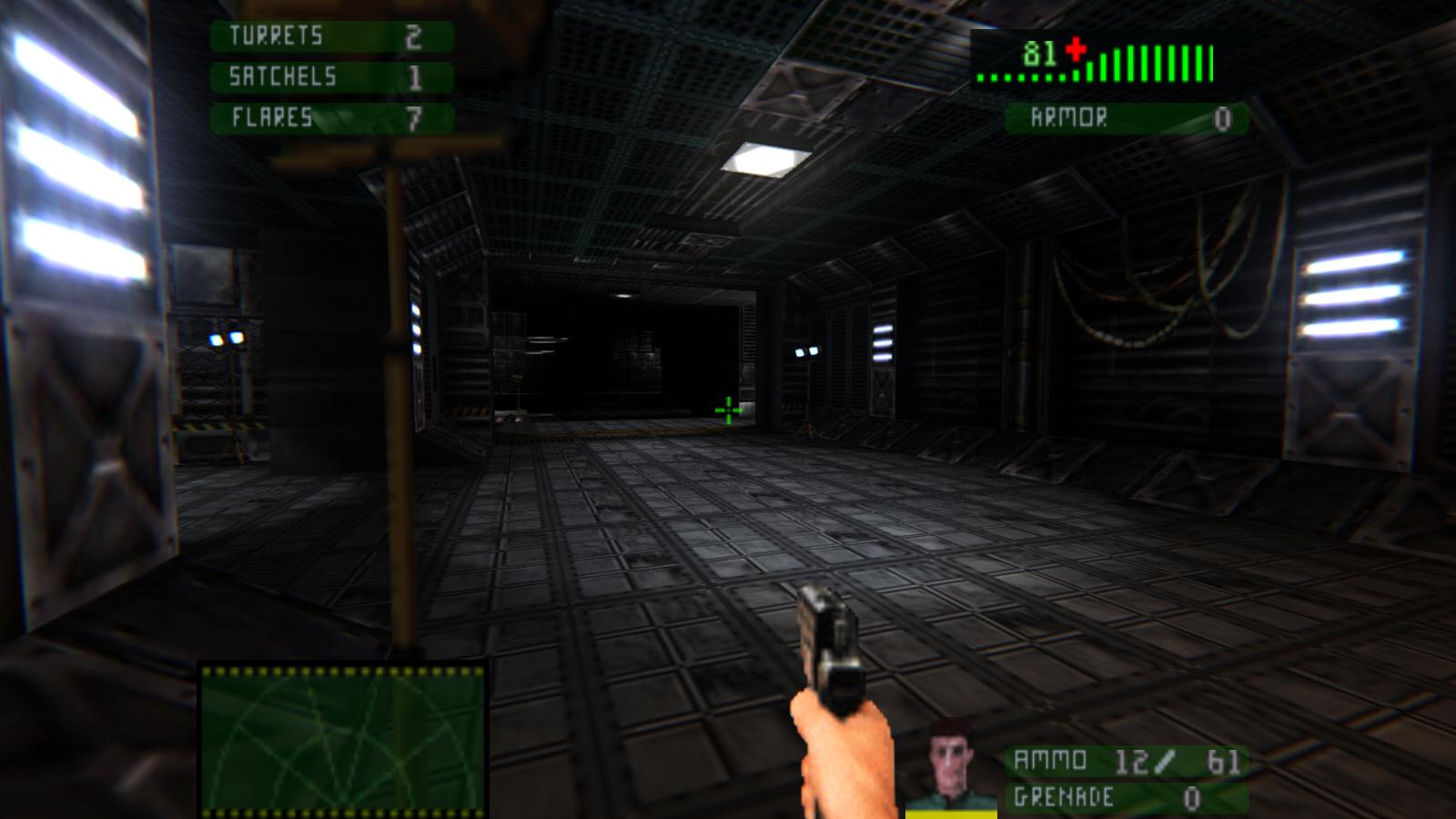 Screenshot_Doom_20200915_203625.png