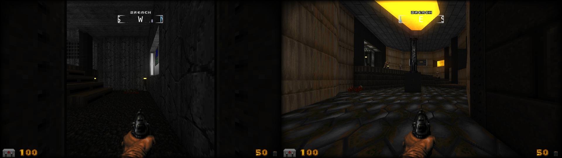 Screenshot_Doom_20200915_233022.png