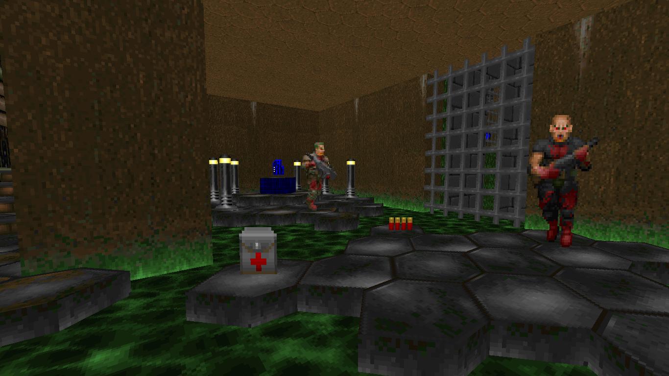 Screenshot_Doom_20200916_064606.png.1f167b3f9f8ac94f82ceca35d3773110.png
