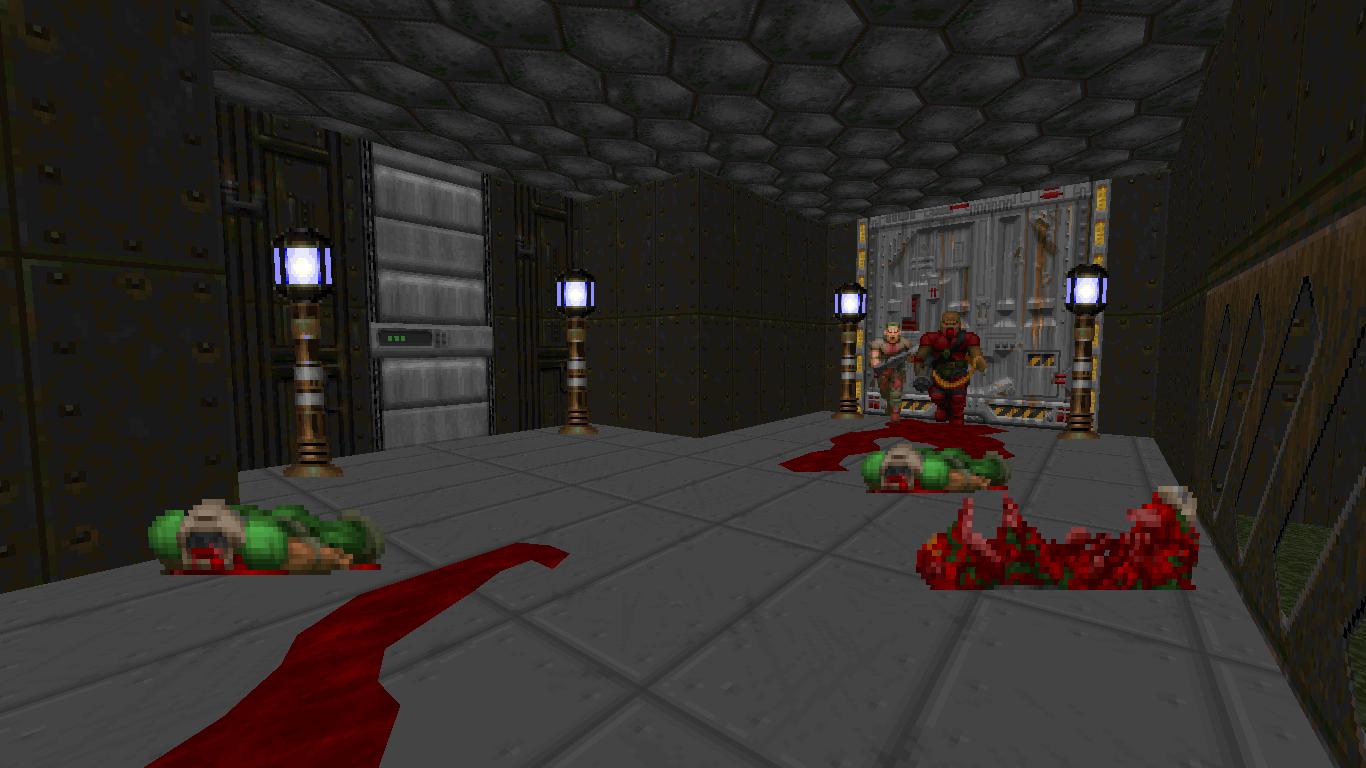 Screenshot_Doom_20200916_064637.png.976844075c2e653115b235ff423426f4.png