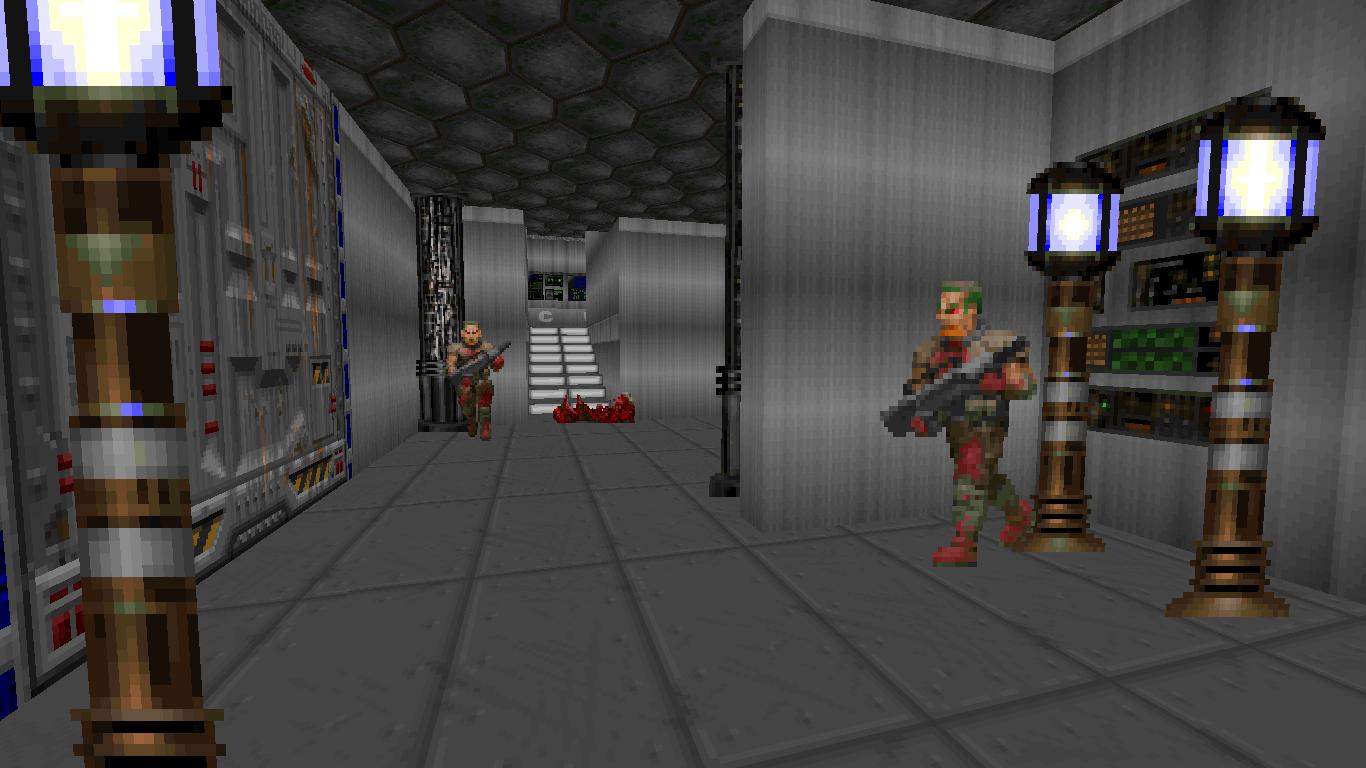 Screenshot_Doom_20200916_064652.png.f0dec7a5f2e4d01187304dcecd00a1d1.png