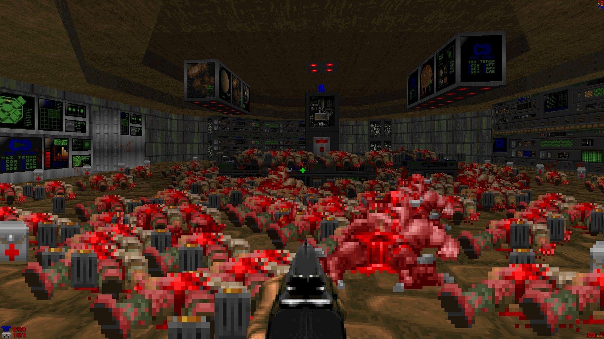 Screenshot_Doom_20200916_141749_1.jpg.f62e323c855d385d5e107a5f82d234bd.jpg