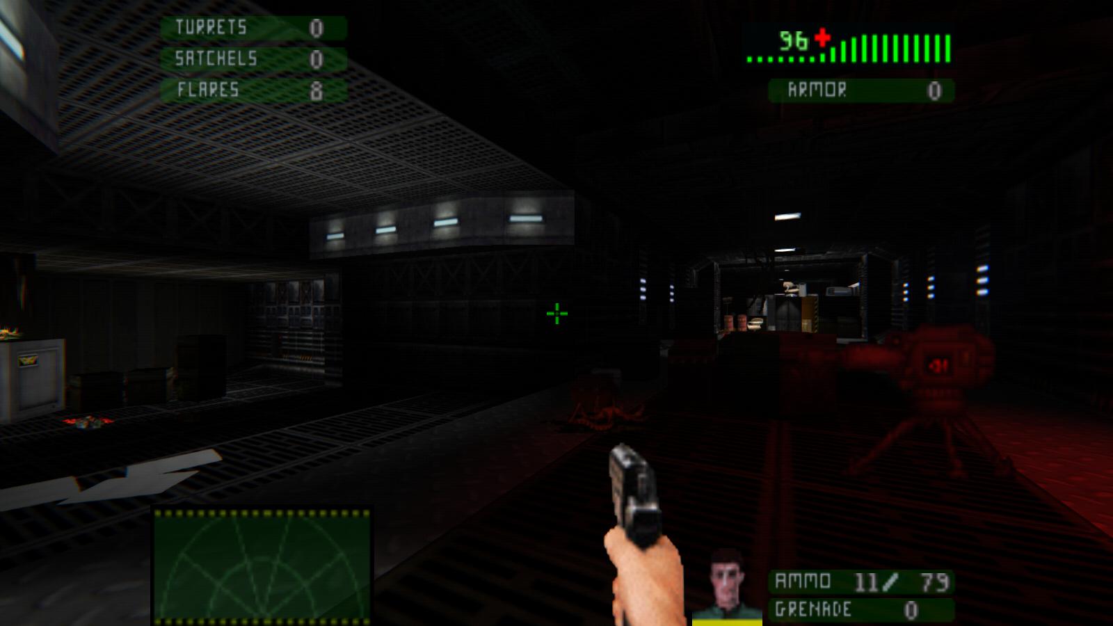 Screenshot_Doom_20200916_204602.png
