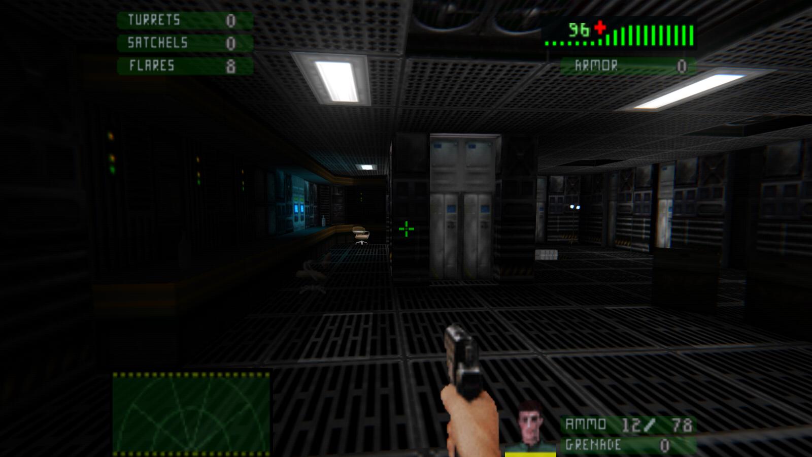 Screenshot_Doom_20200916_204620.png