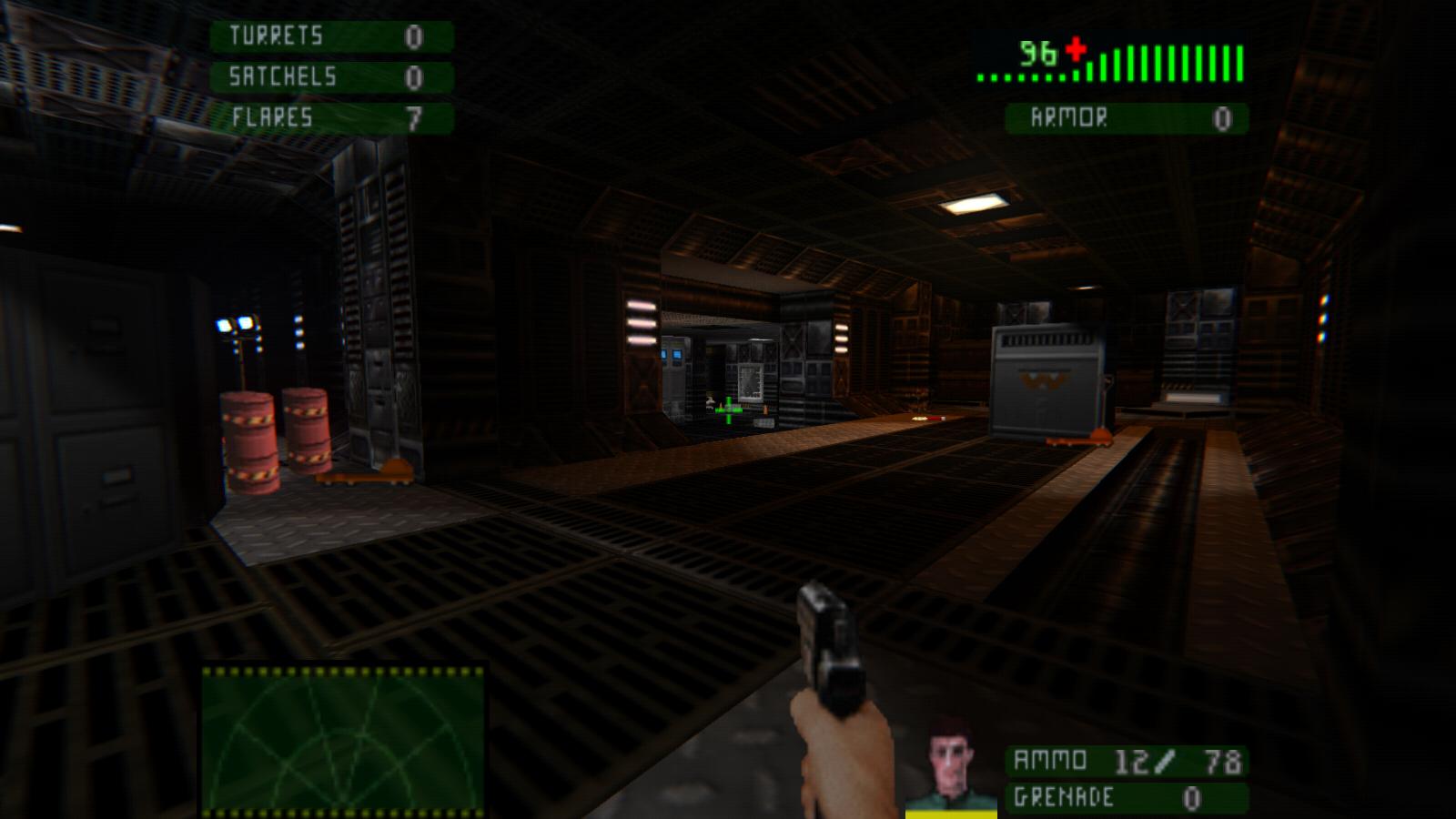Screenshot_Doom_20200916_204639.png