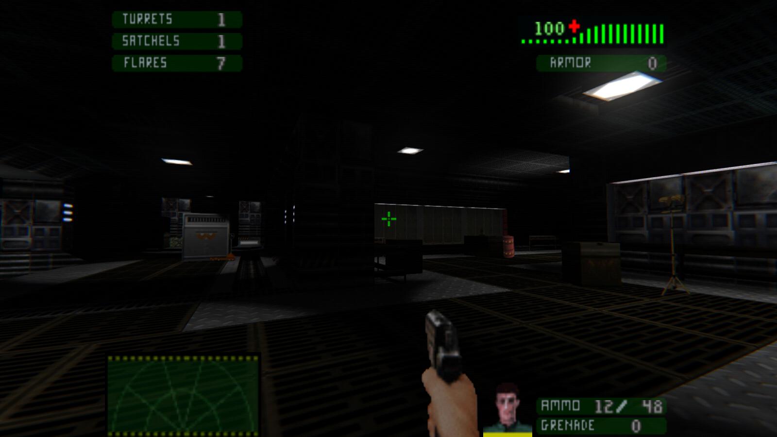 Screenshot_Doom_20200916_210427.png