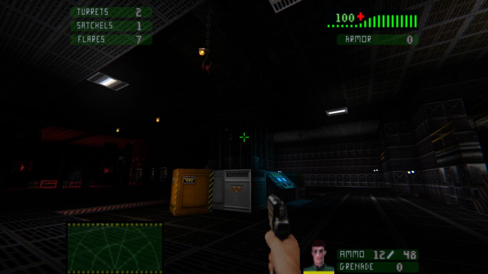 Screenshot_Doom_20200916_210454.png