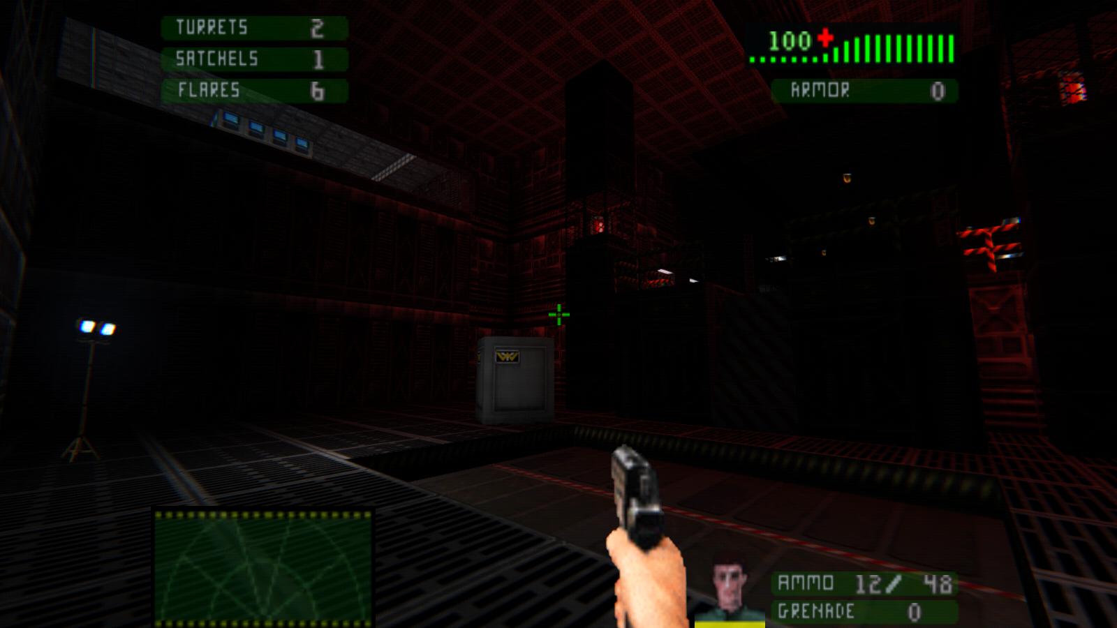 Screenshot_Doom_20200916_210520.png
