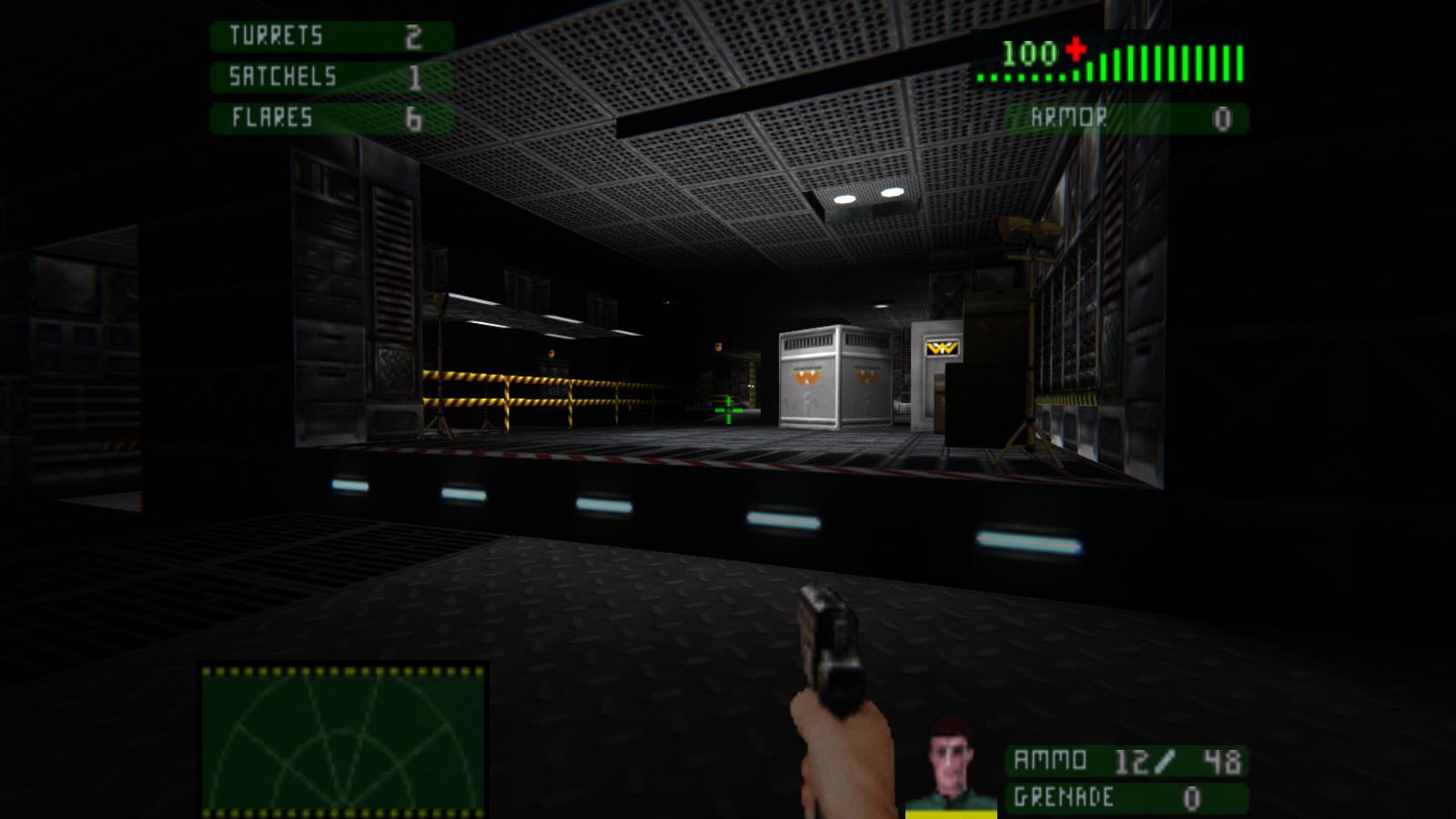 Screenshot_Doom_20200916_210536.png