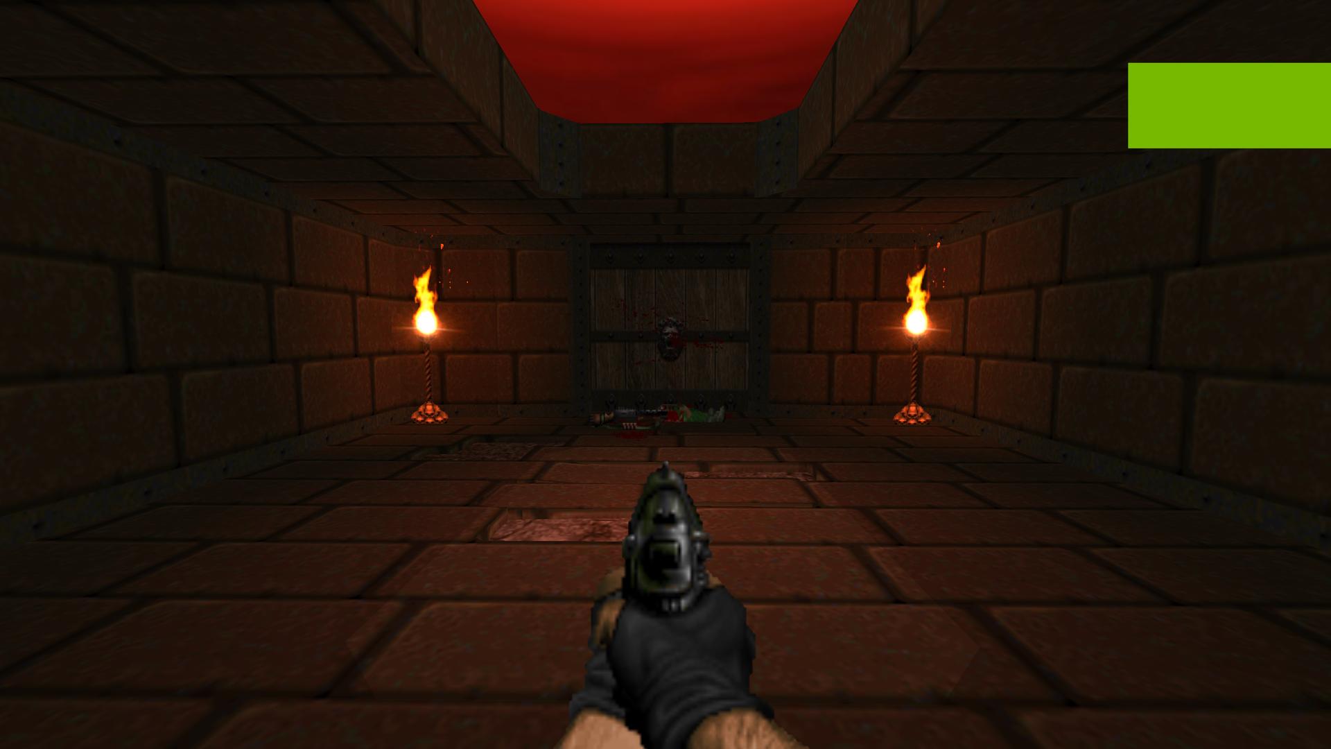 Screenshot_Doom_20200917_010421.png.b375ab95fc19a83376eb7e0c4398a943.png