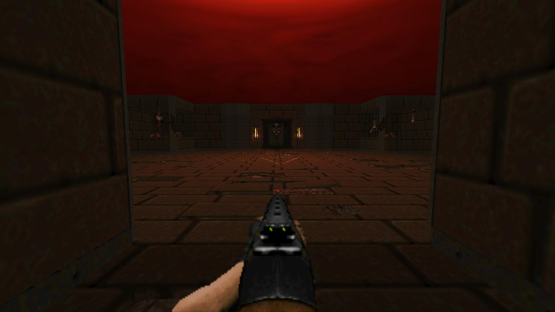 Screenshot_Doom_20200917_010430.png.c0b1d622294645072d47f8dc35f9c008.png