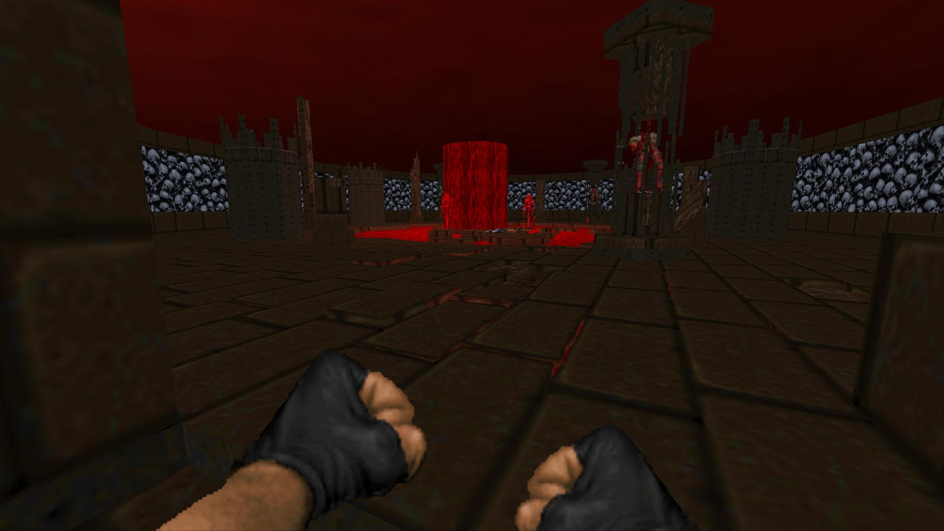 Screenshot_Doom_20200917_010538.png.846b803acd4dfac045fbb127062827db.png