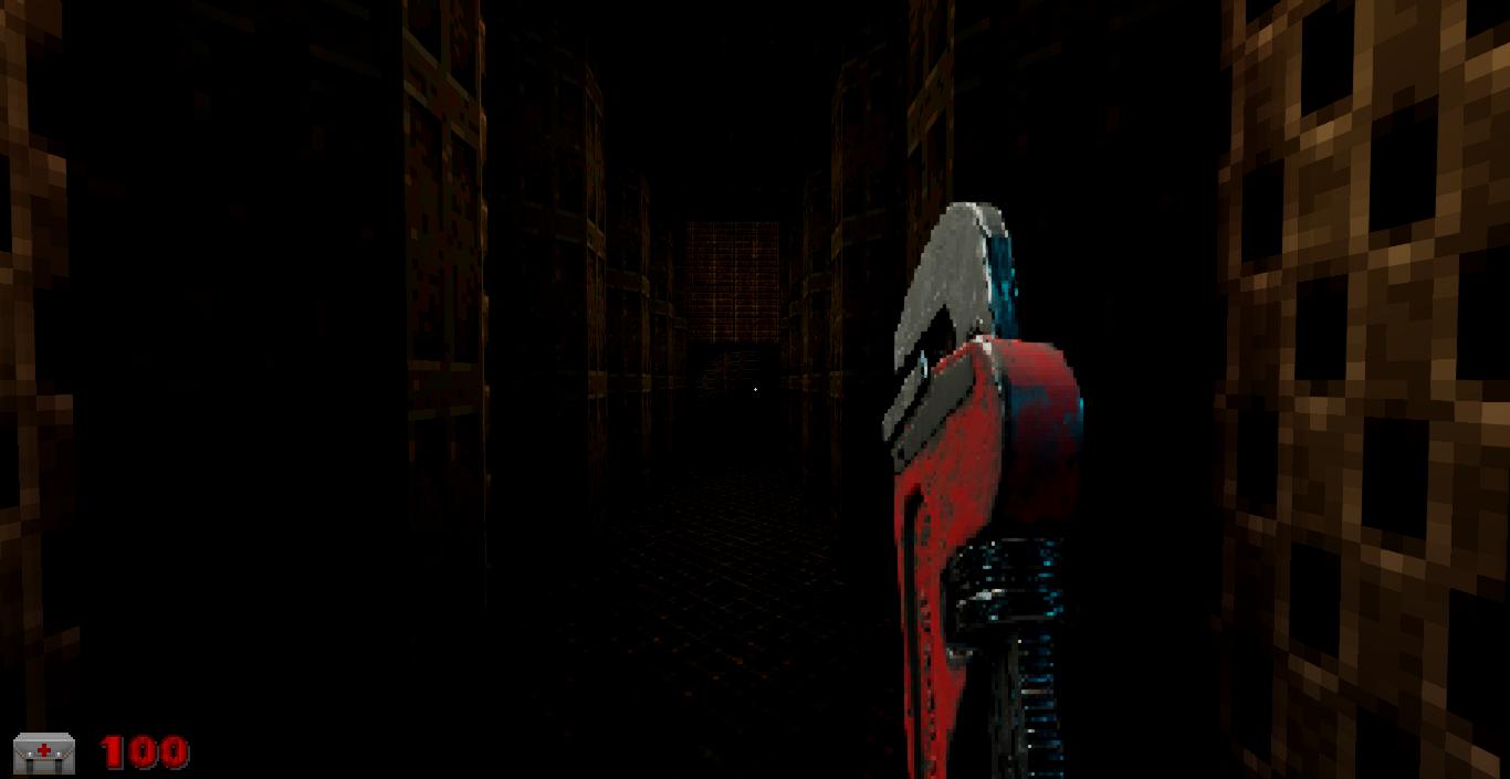 Screenshot_Doom_20200919_215439.png.7cd79794852121b884511663f71808e9.png