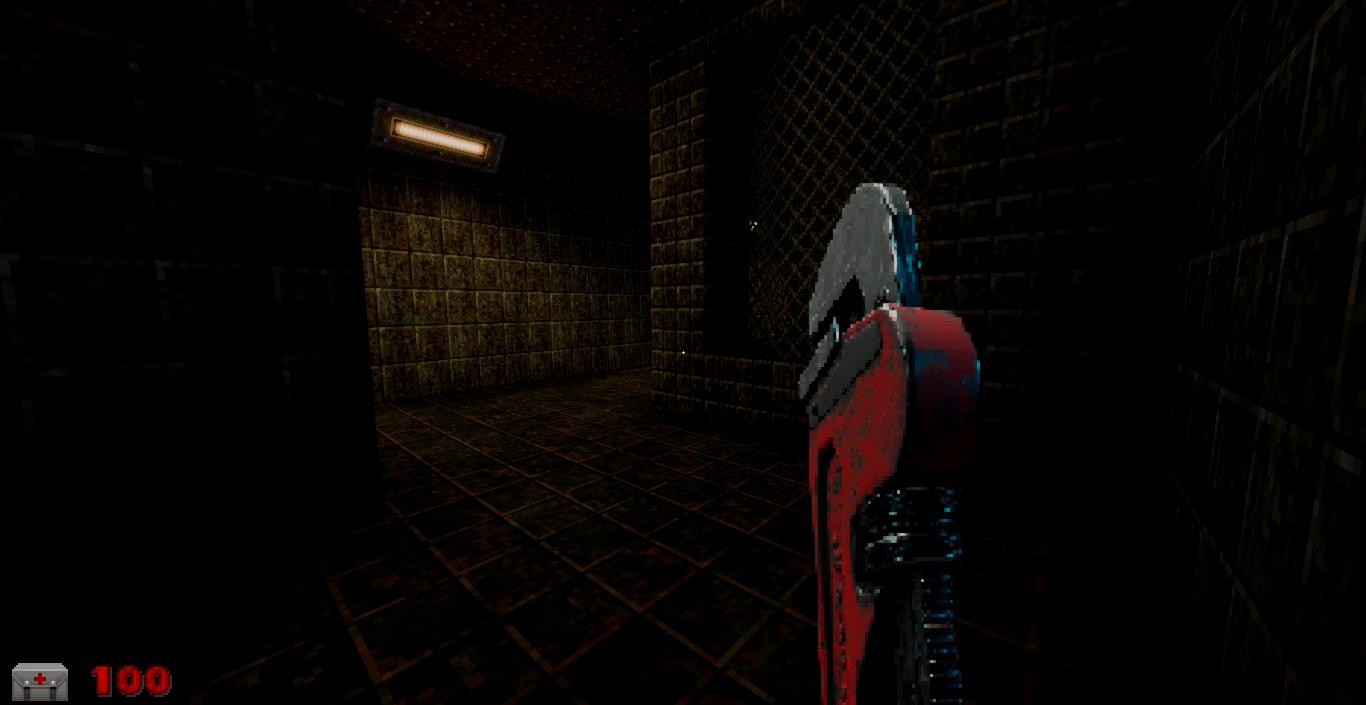 Screenshot_Doom_20200919_215523.png.9300b7d617330183efed7fb3e472979b.png