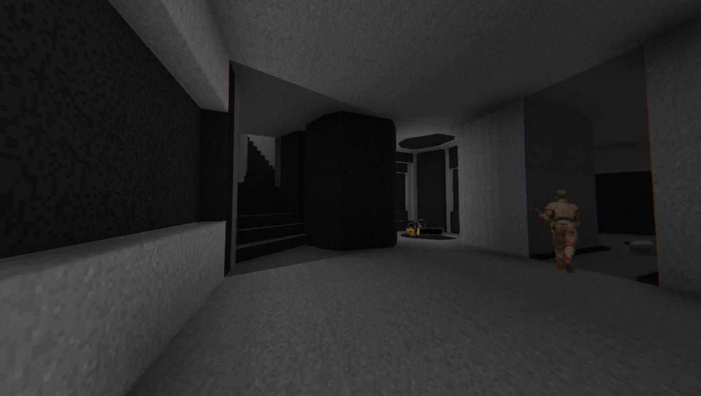 Screenshot_Doom_20200921_152854.png.43a98a7e98e68fe58e237f8f94dabf22.png