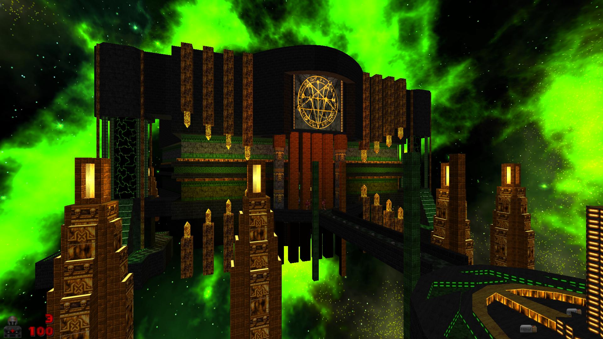 Screenshot_Doom_20200922_094123.png.901864668b848565886ca81aa309edcd.png