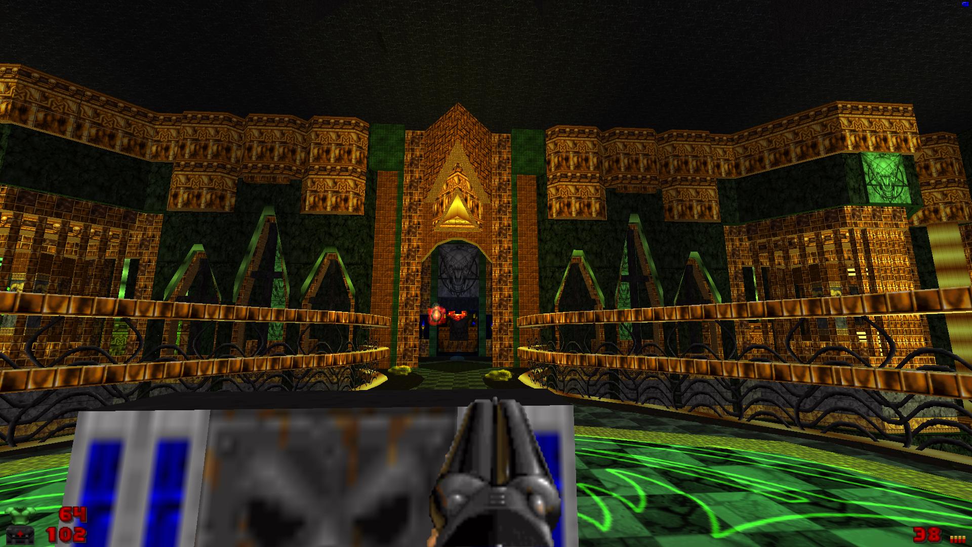 Screenshot_Doom_20200922_094442.png.1173032363895922dbb464545eb3876e.png