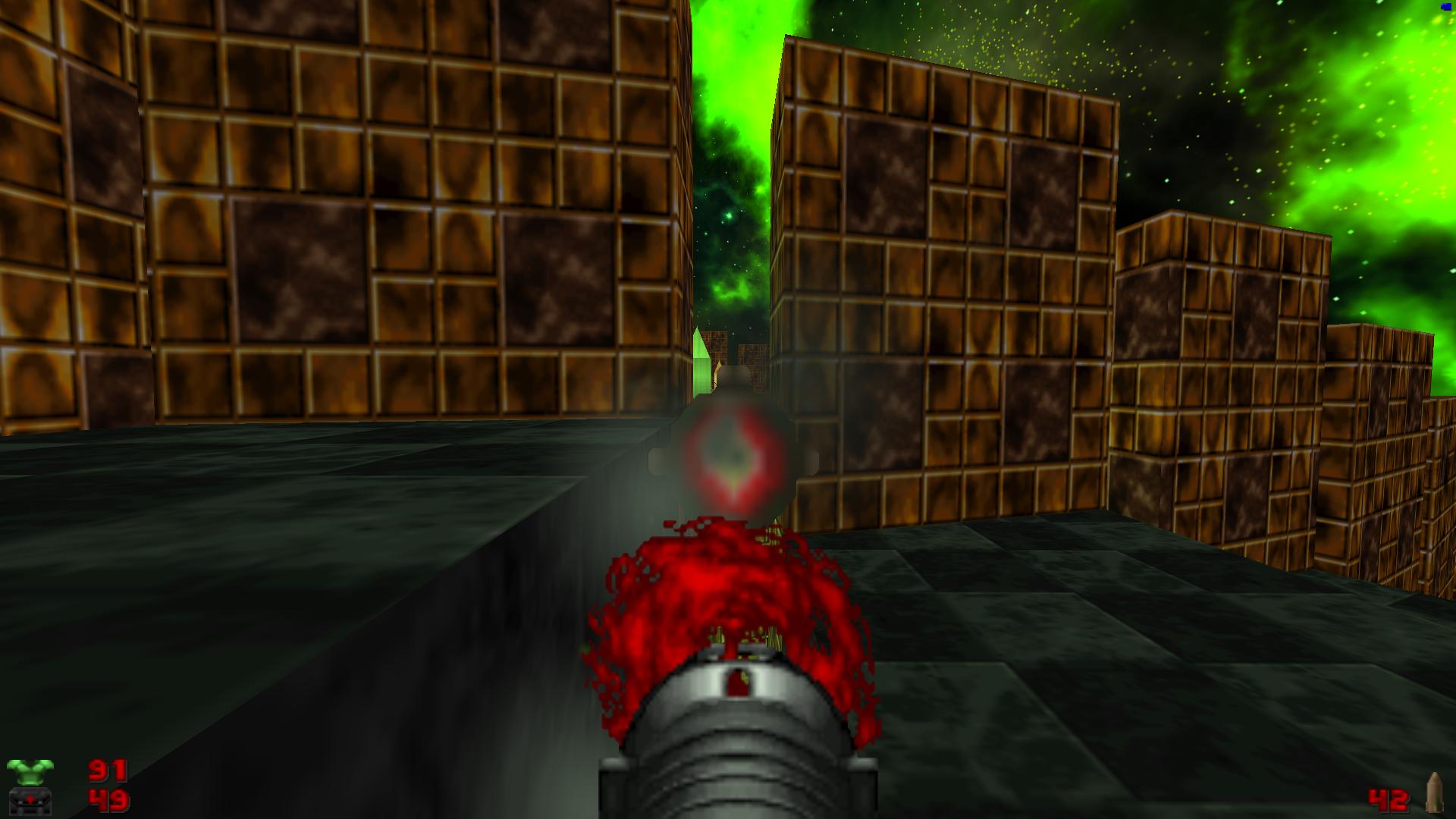 Screenshot_Doom_20200922_095011.png.359878a807c0b48a08a75de943788cd0.png