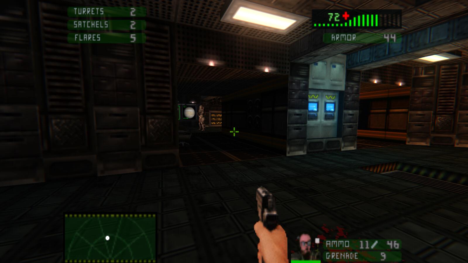 Screenshot_Doom_20200922_211916.png