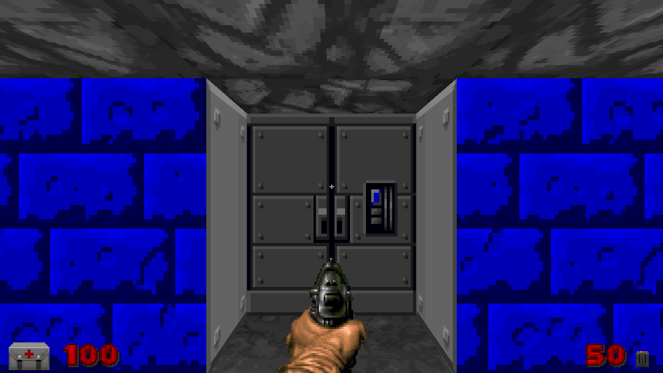 Screenshot_Doom_20200923_193341.png