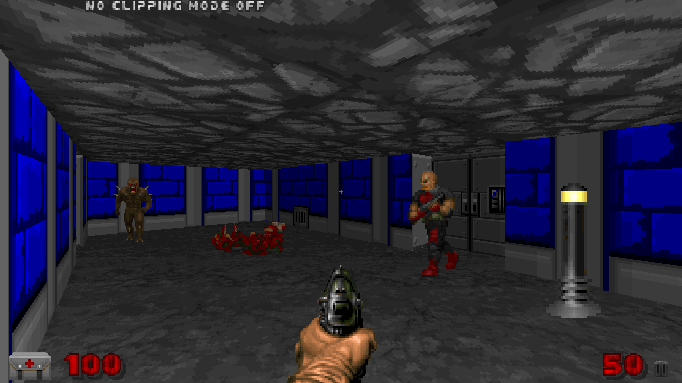 Screenshot_Doom_20200923_193354.png