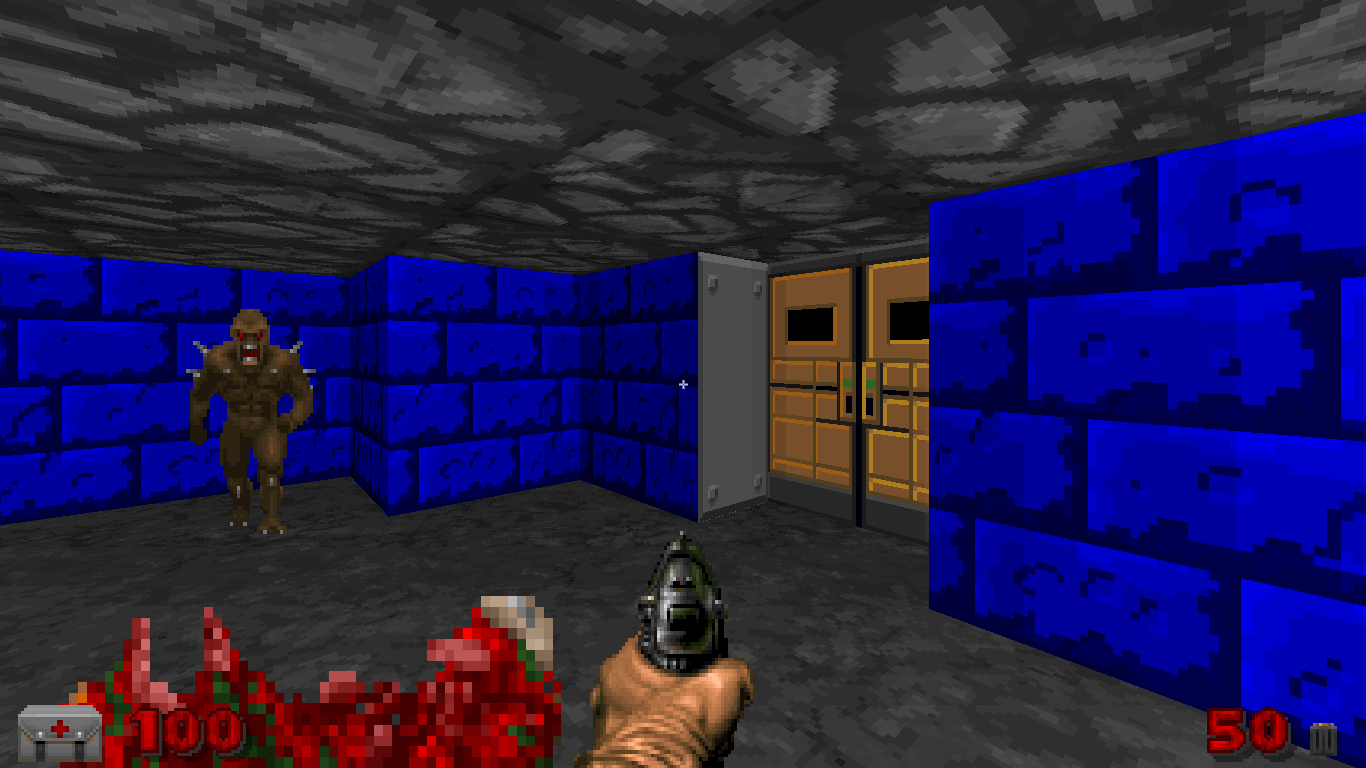 Screenshot_Doom_20200923_193400.png