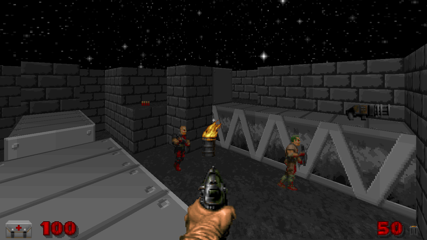 Screenshot_Doom_20200923_193410.png