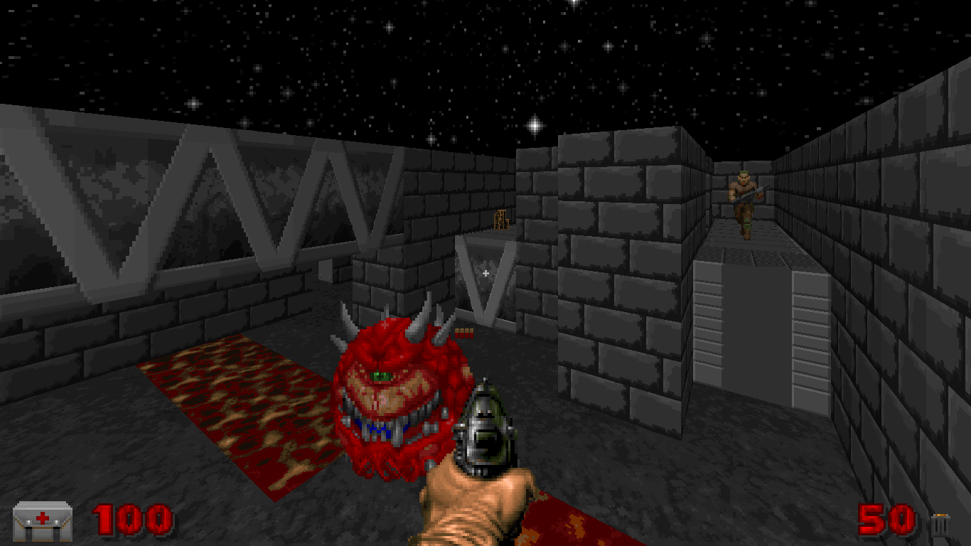 Screenshot_Doom_20200923_193437.png