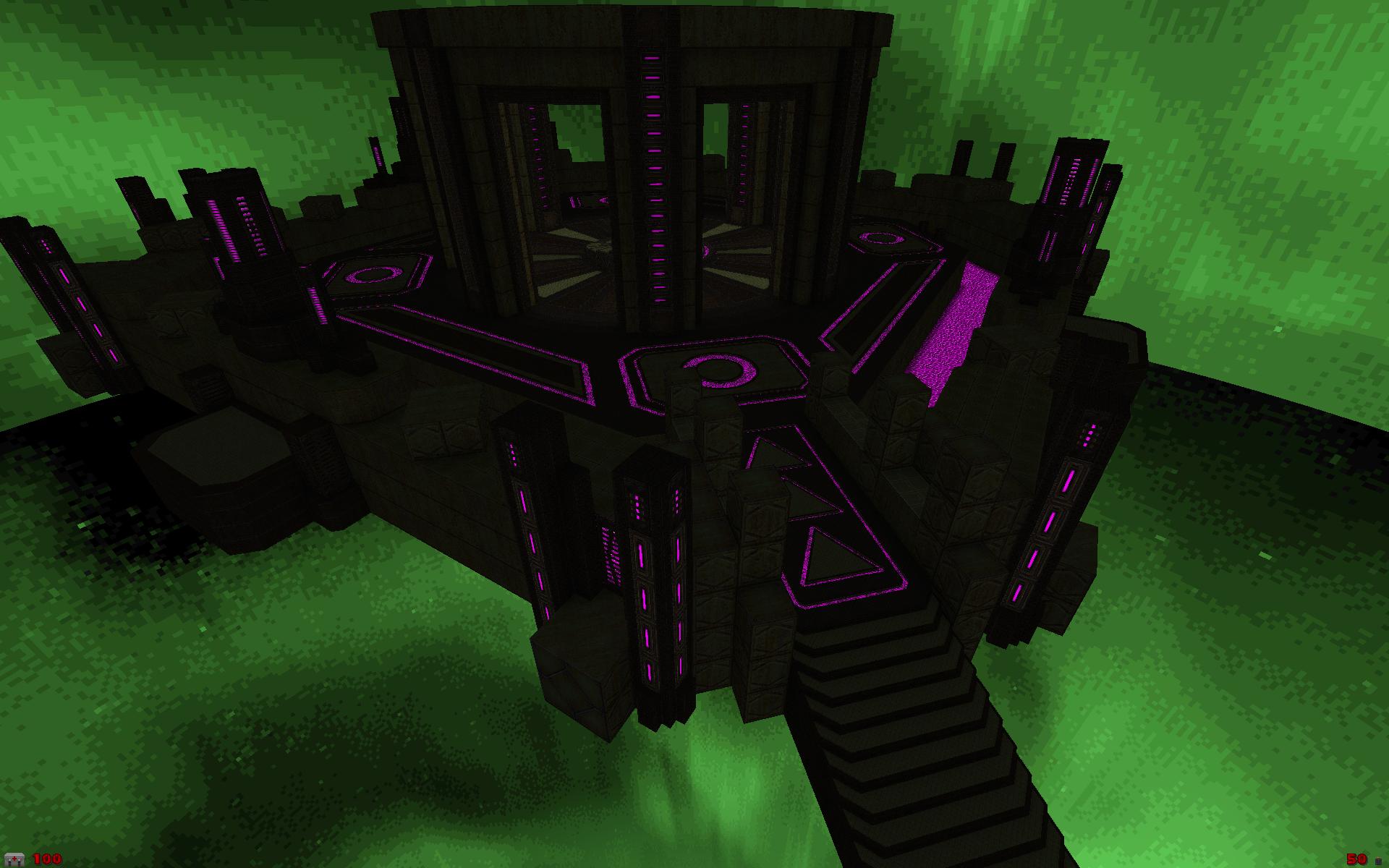 Screenshot_Doom_20200923_202640.png