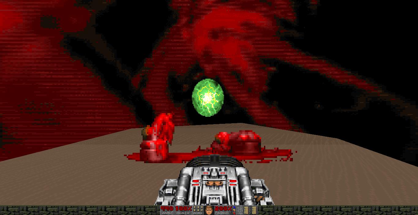 Screenshot_Doom_20200924_211532.png