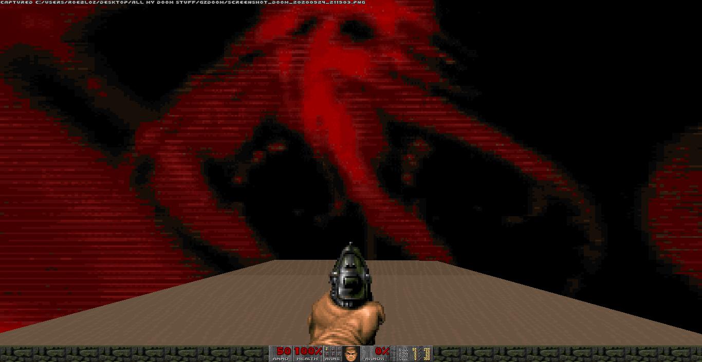 Screenshot_Doom_20200924_211904.png