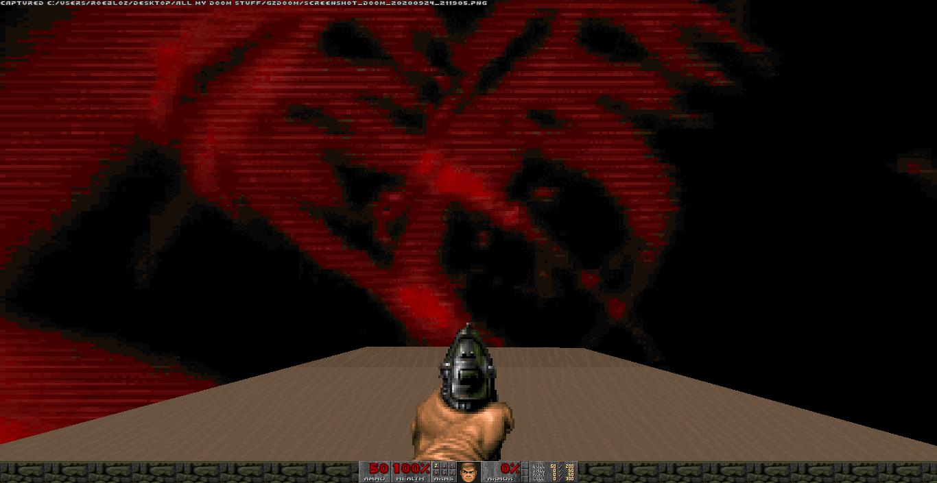Screenshot_Doom_20200924_211907.png