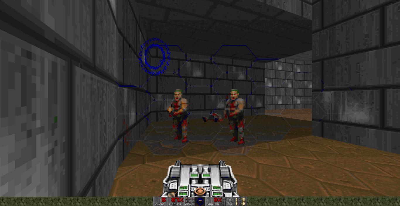 Screenshot_Doom_20200926_092520.png